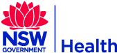 Health - NSW Gov - 2 col CMYK