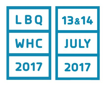 lbq conference 2017