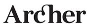 archer logo_WEB