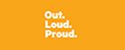 JOY_Logo_Long_Tag_Orange_WEB