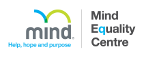 Mind Equality Centre Sponsorship logo_WEB